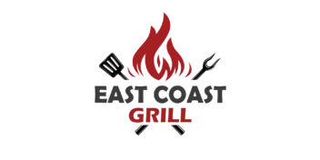 East Coast Grill Logo