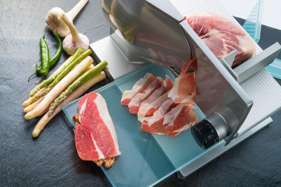 Best Meat Slicer Reviews e1605169537128