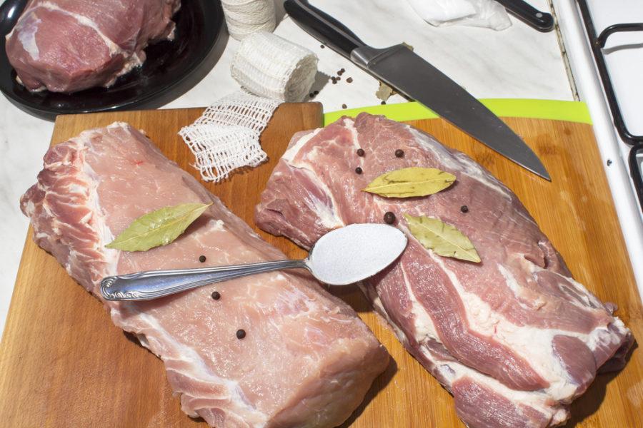 Brine Pork Shoulder2 e1605085015159