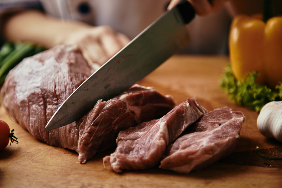 How To Calculate Meat Per Person e1605103924193