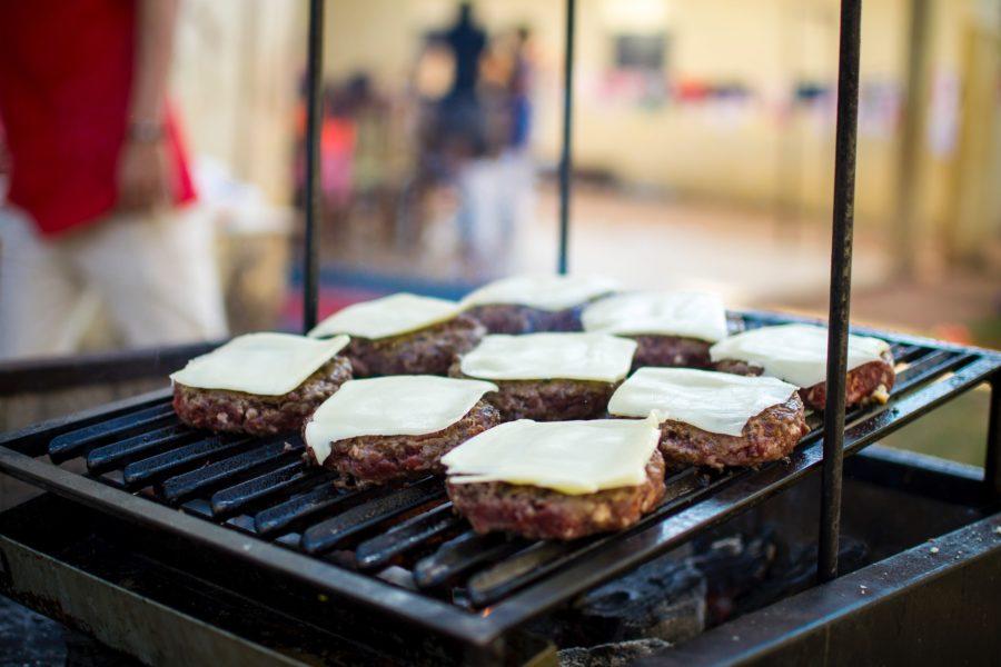 Santa Maria grill e1604976058145