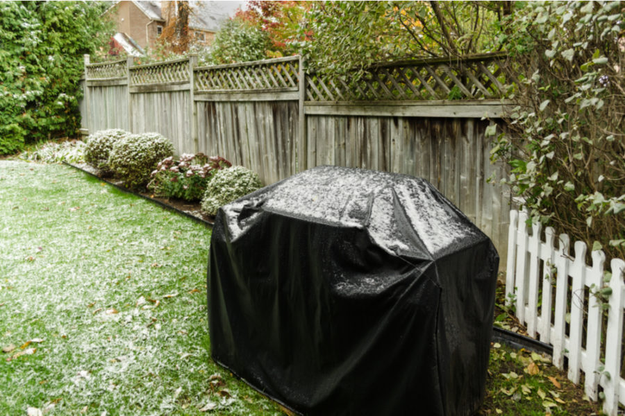 best grill covers reviews e1605094971681