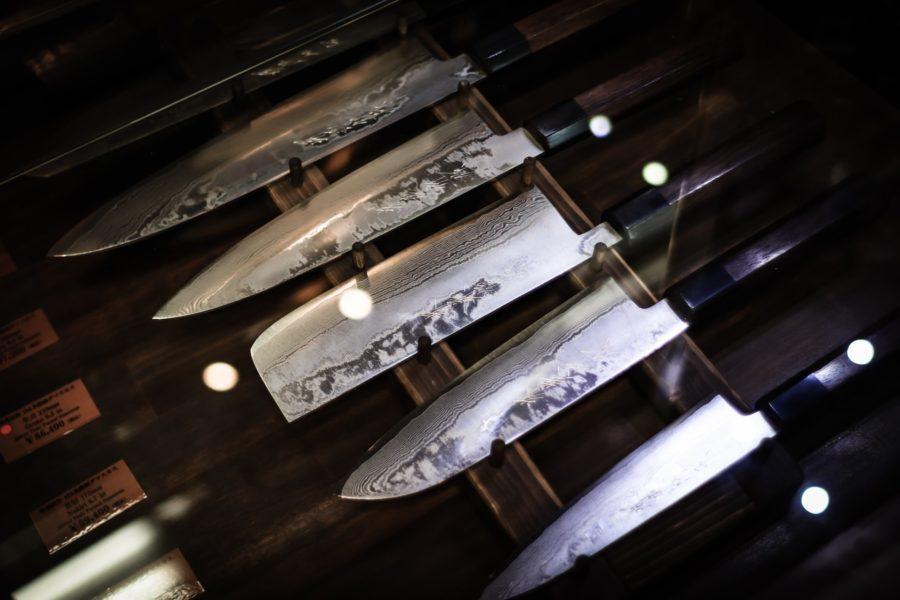 kitchen knife set e1605028425485